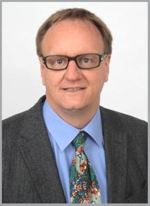 Michael Bollesen Okt 2014